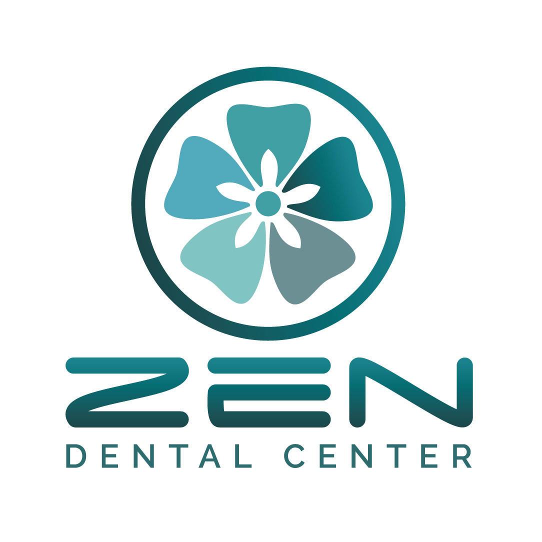 Zen Dental Family Cosmetic Emergency Implants