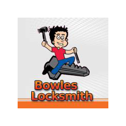 Bowles Locksmith Service