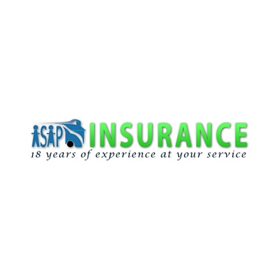 Car Insurance Companies Katy Tx