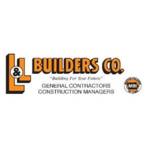L & L Builders Co.