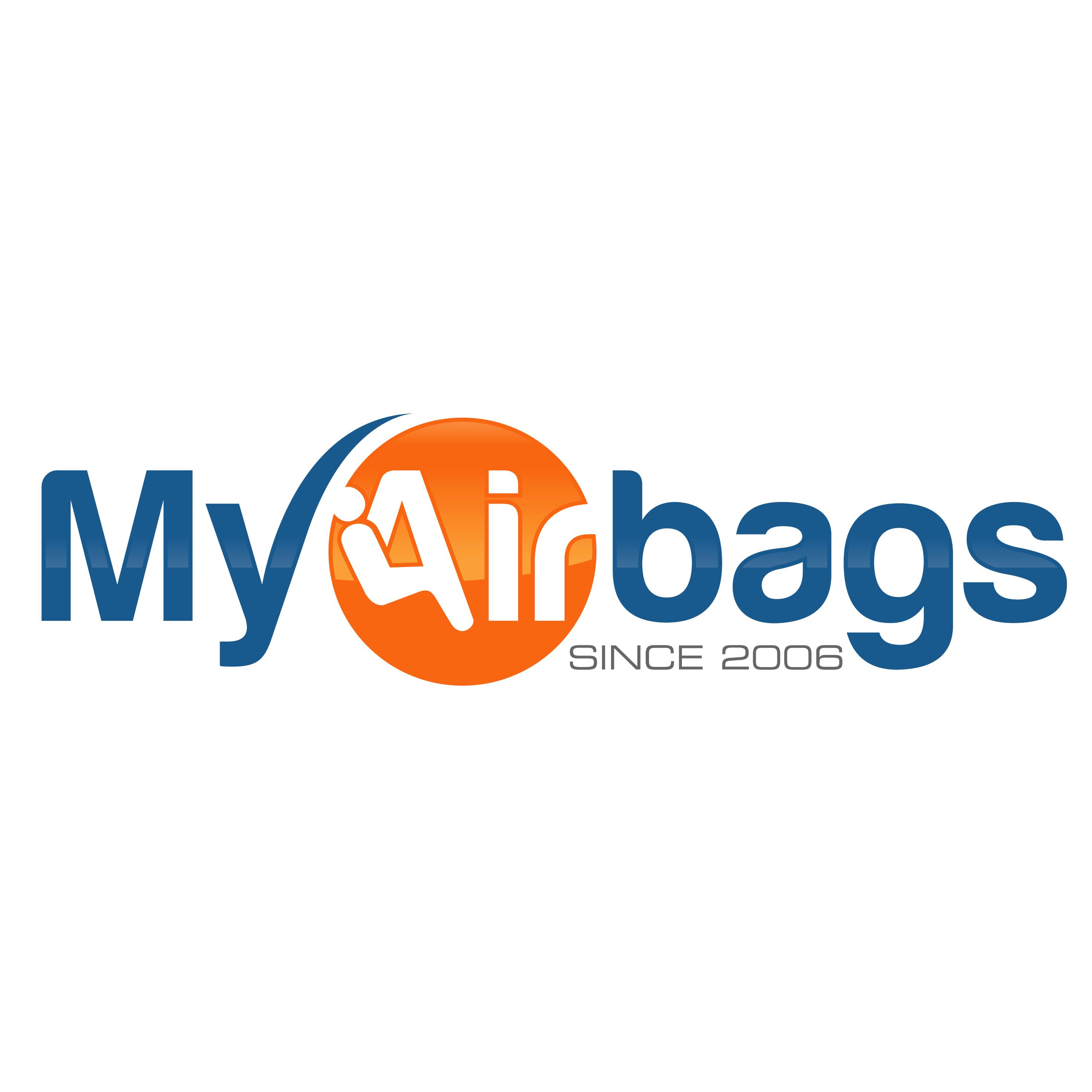 MAS - My Auto Solutions