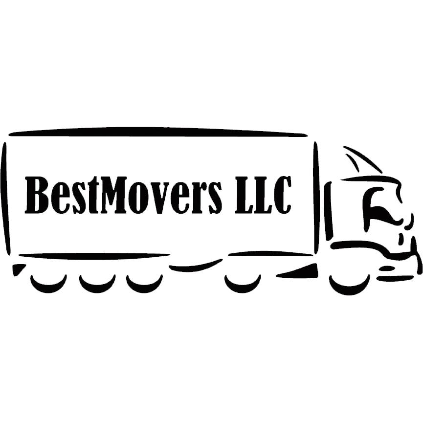BestMovers LLC