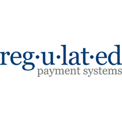 Regulated Payment Systems
