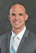 Edward Jones - Financial Advisor: Erik D Karlson image 0