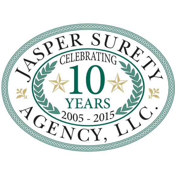 Jasper Surety Agency LLC