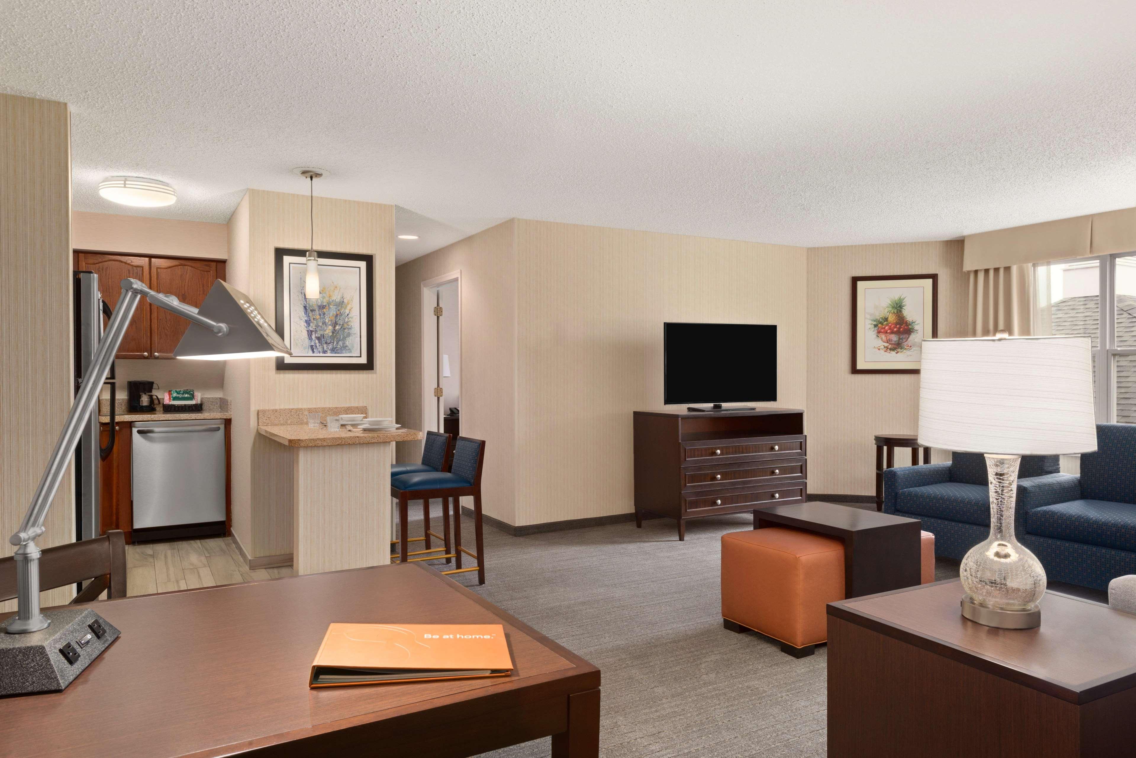 Homewood Suites by Hilton Wilmington-Brandywine Valley in Wilmington, DE, photo #32