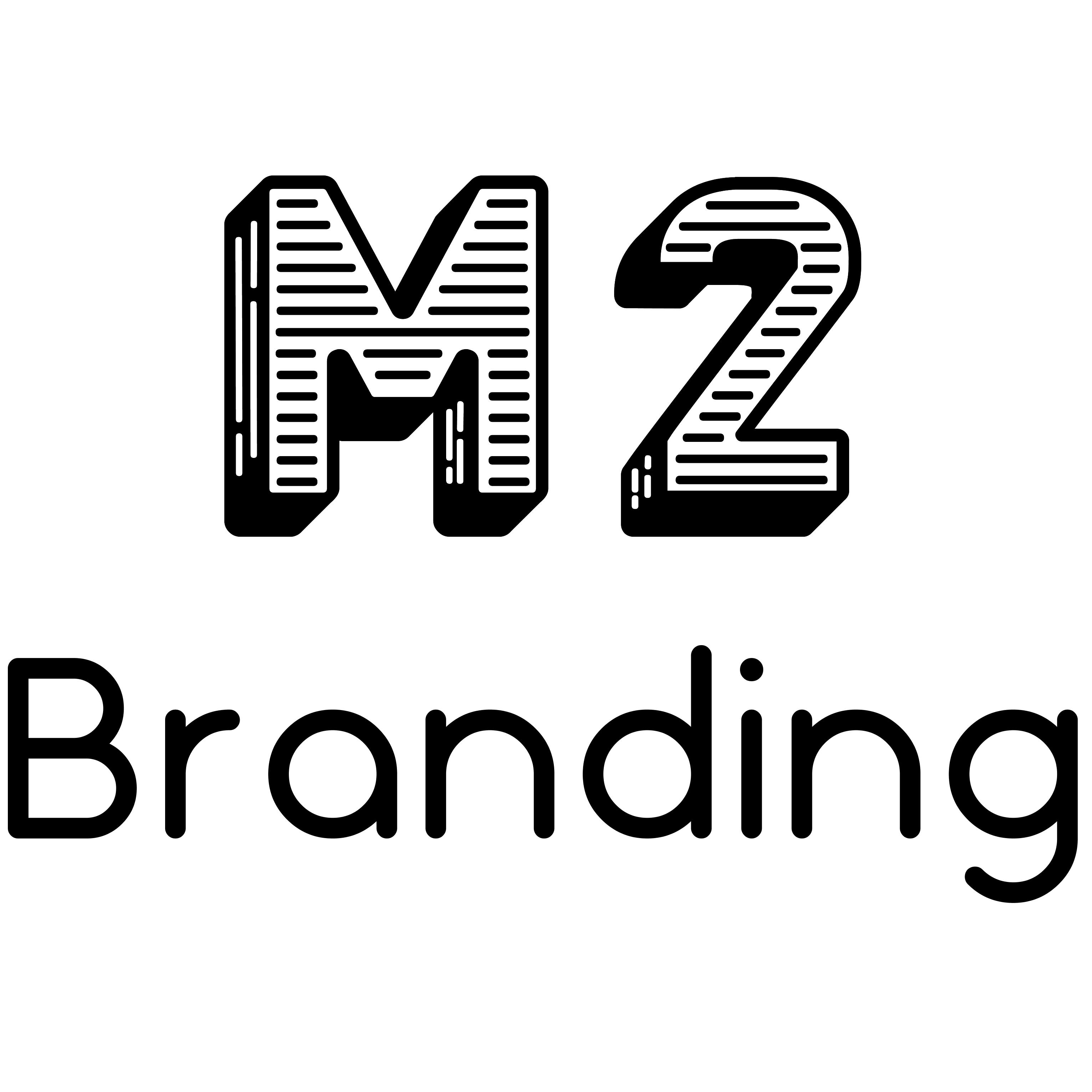 M2 Branding