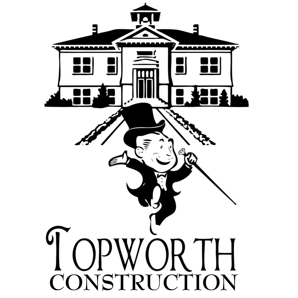 Topworth Construction