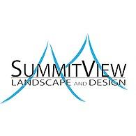 SummitView Landscape and Design