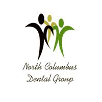 North Columbus Dental Group image 4