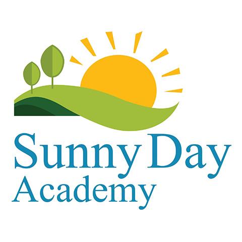 Sunny Day Academy