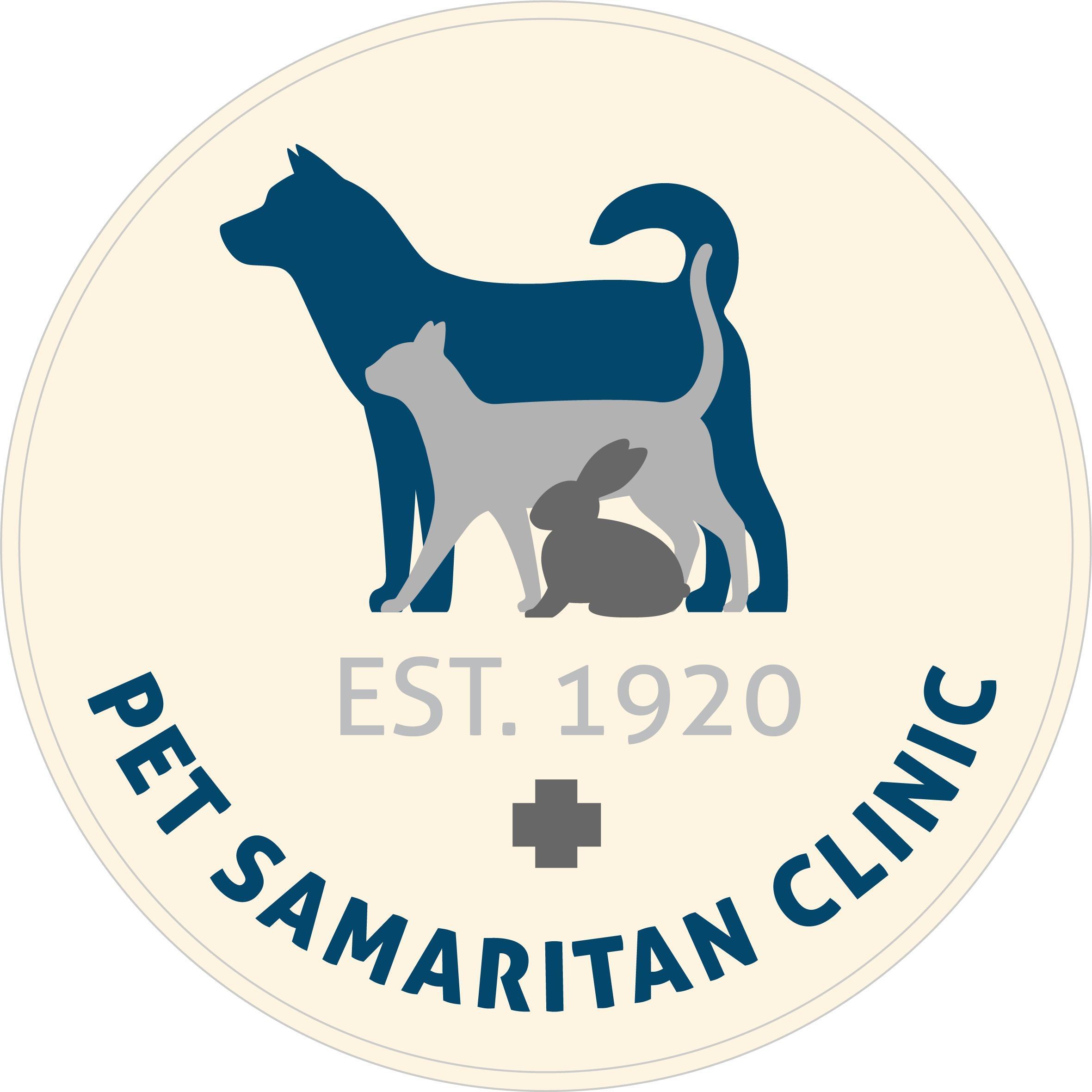 Pet Samaritan Clinic