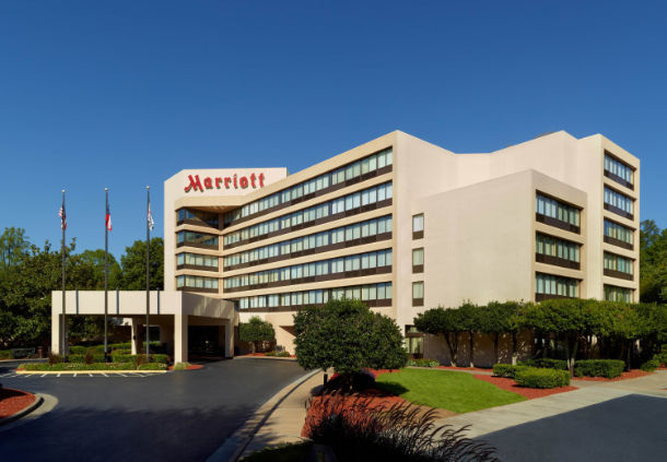Atlanta Marriott Peachtree Corners Coupons Near Me In