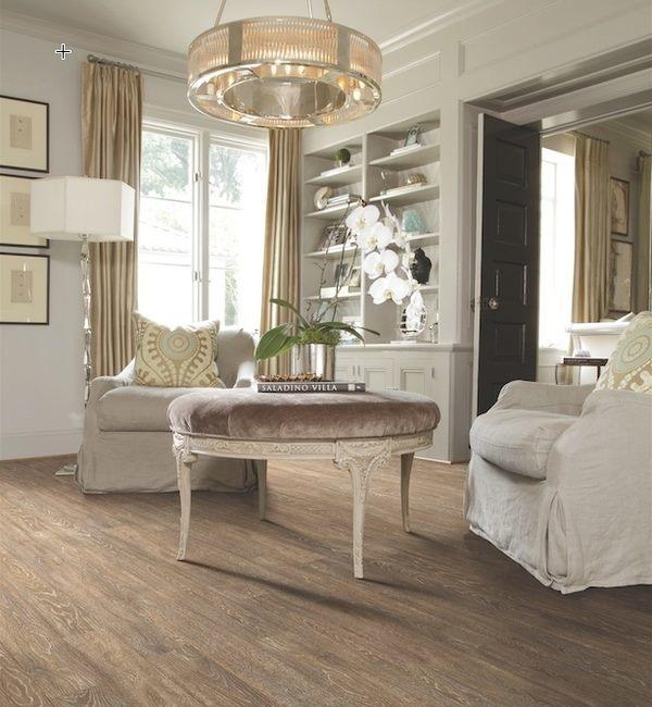 Lawrence Flooring & Interiors image 1
