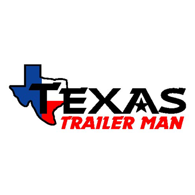 Texas Trailer Man image 10