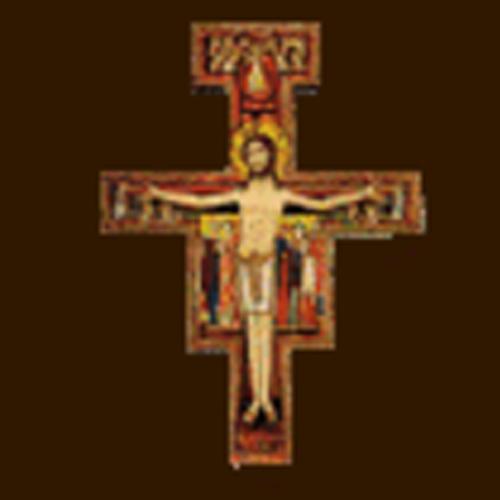St. Joseph University Parish image 0