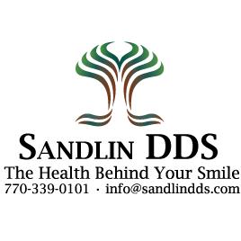 Sandlin DDS