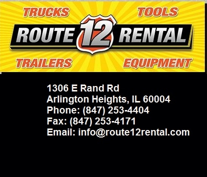 Route 12 Rental image 1