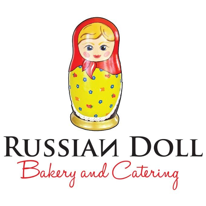 Russian Doll Catering image 1