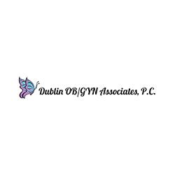 Dublin OB/GYN Associates, P.C. *CoolSculpting®