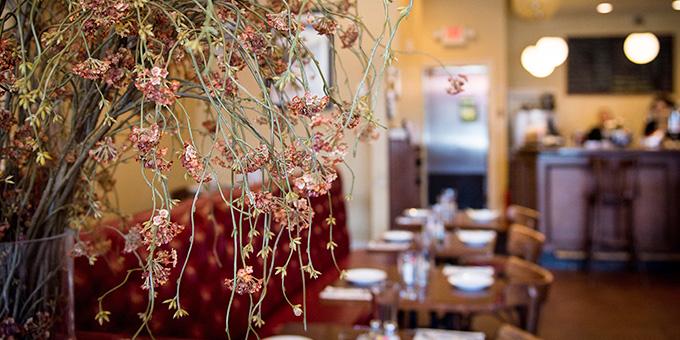Brasserie Tenafly image 6