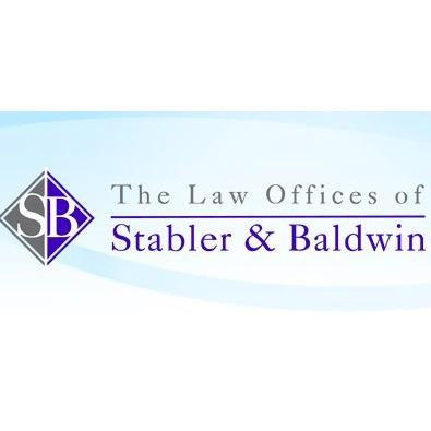 The Law Offices of Stabler & Baldwin