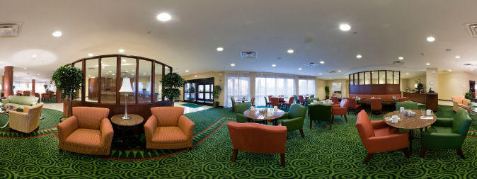 Courtyard by Marriott Memphis Southaven image 14