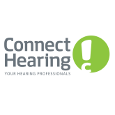 Connect Hearing image 0
