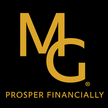 Marc G Financial Group LLC