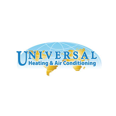 Universal Heating, Air Conditioning & Duct Cleaning Company, Inc.