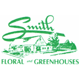 Smith Floral & Greenhouse