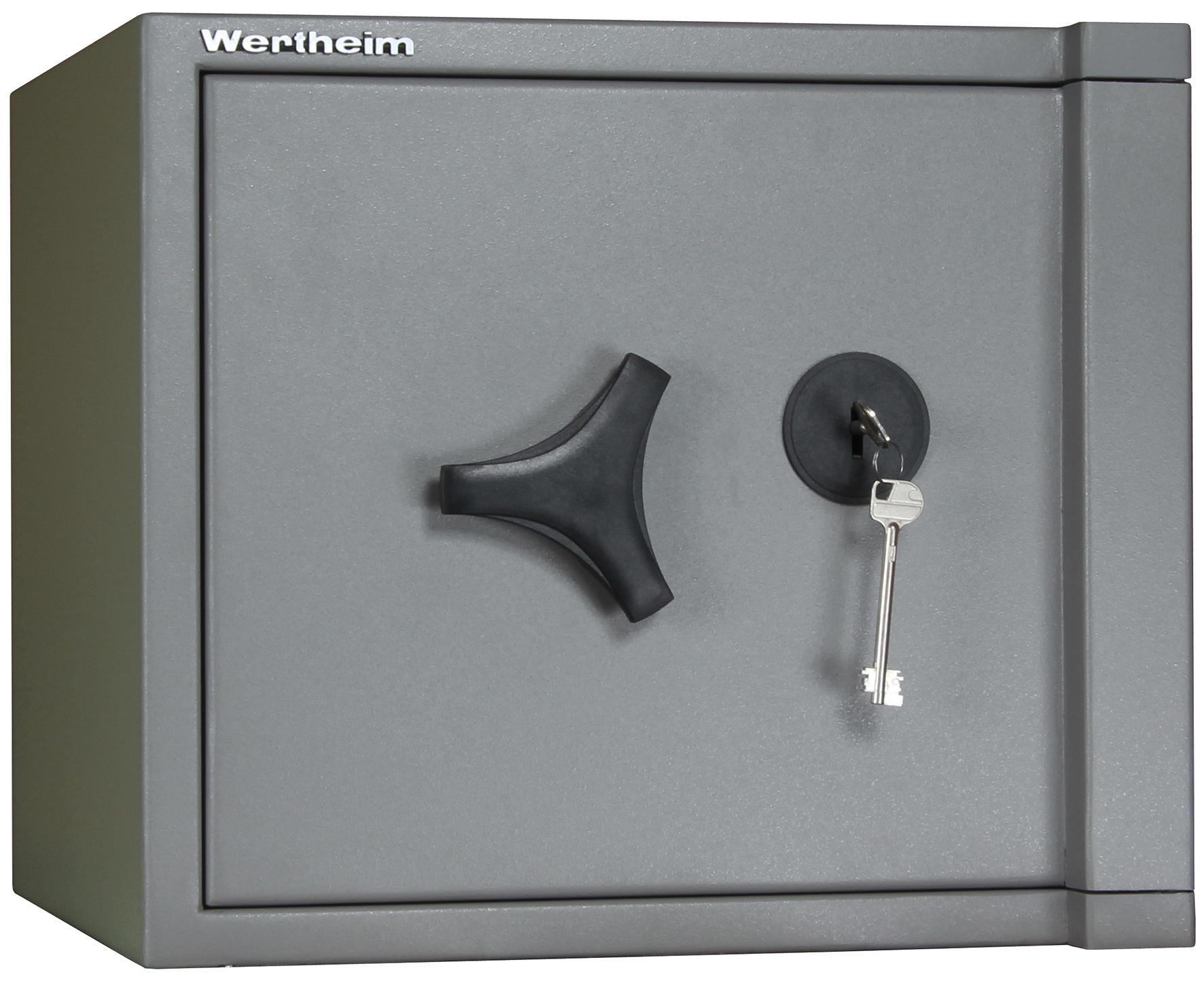 Weitmann Security Alarmanlagen-Tresore-Sicherheitstechnik