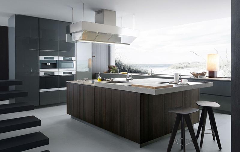 Keukens Den Bosch : De originele besteklade varenna keukens den bosch
