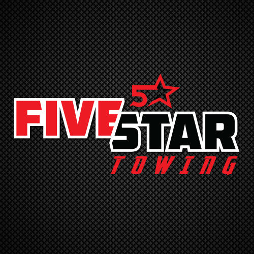5 Star Towing & Recovery