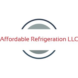Affordable Refrigeration