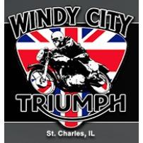 Windy City Triumph image 0