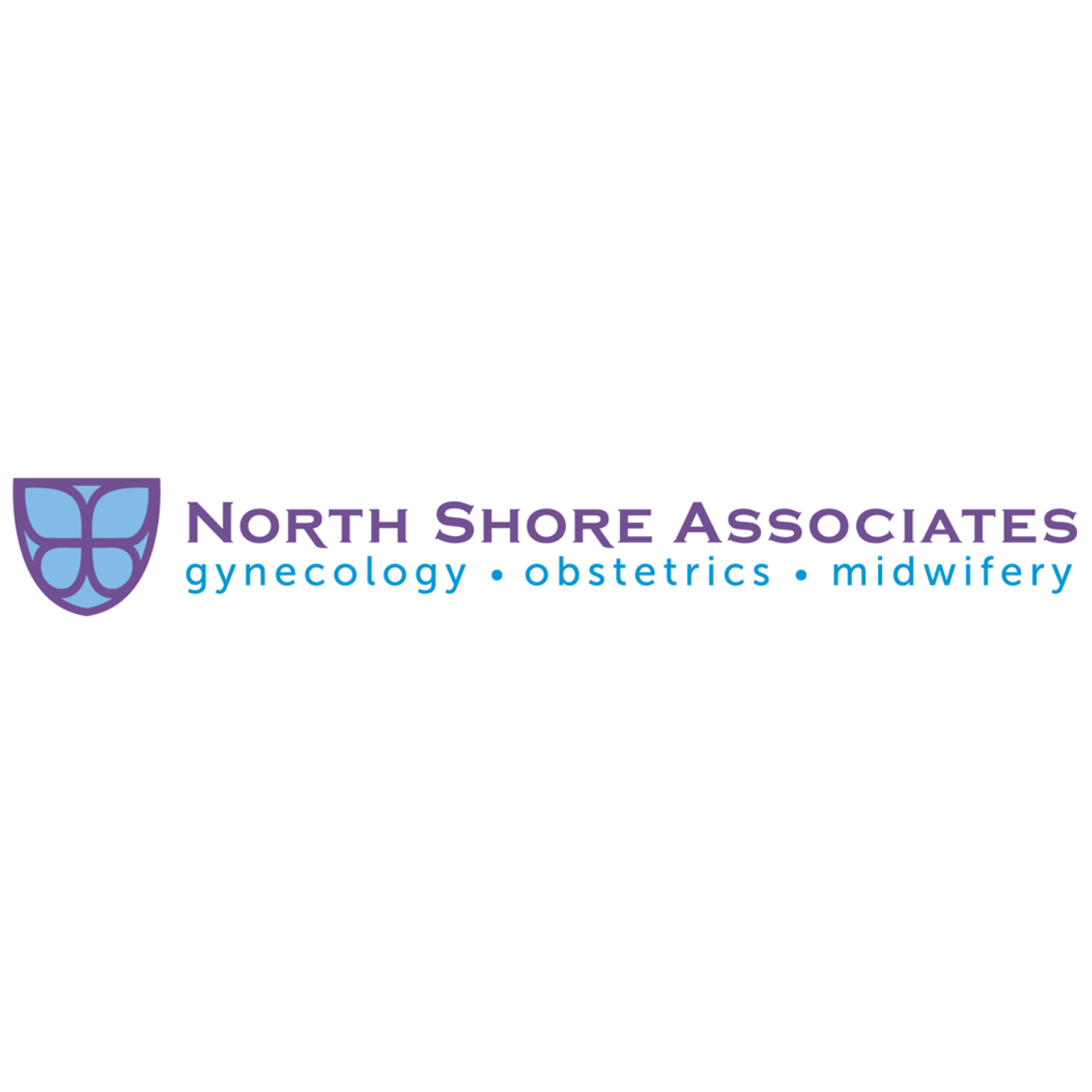 North Shore Associates in Gynecology and Obstetrics