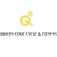 Bikers Edge Cycle & Fitness