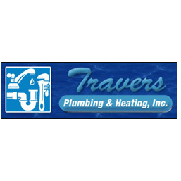 Travers Plumbing & Heating Inc image 11