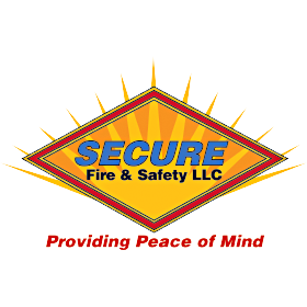 Secure Fire and Safety LLC