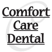 Comfort Care Dental - Closed