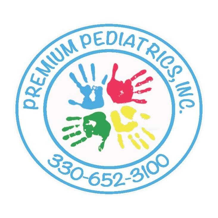 Premium Pediatrics Inc.