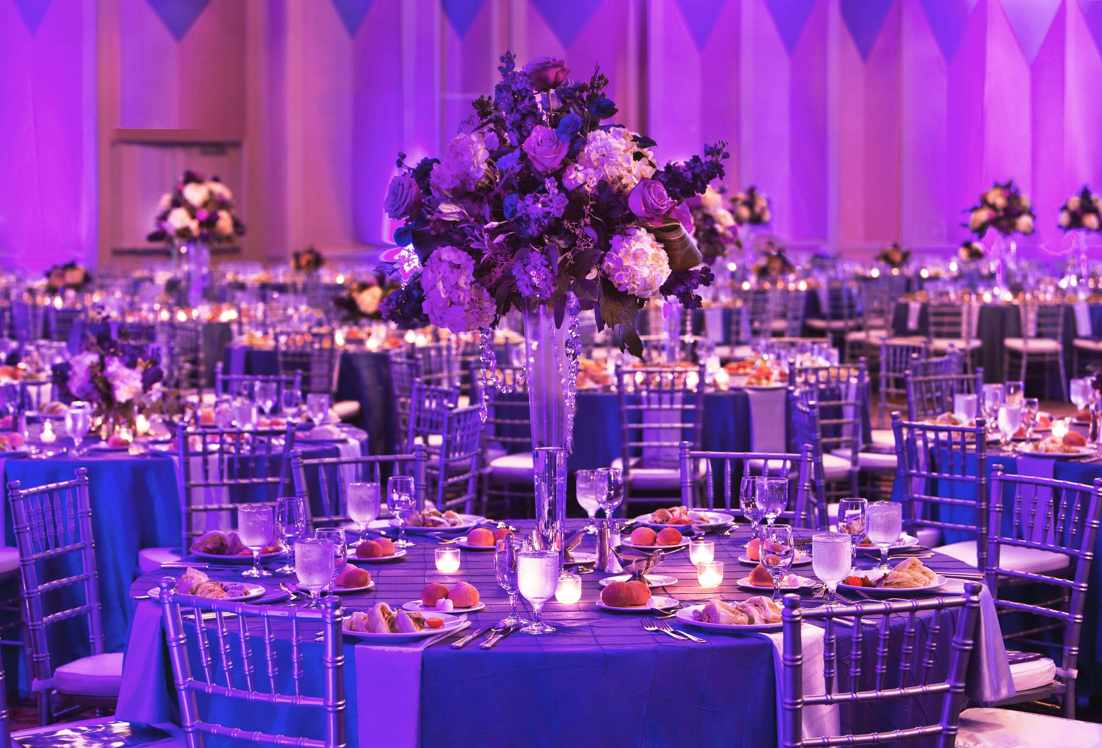Sheraton Atlantic City Convention Center Hotel image 22