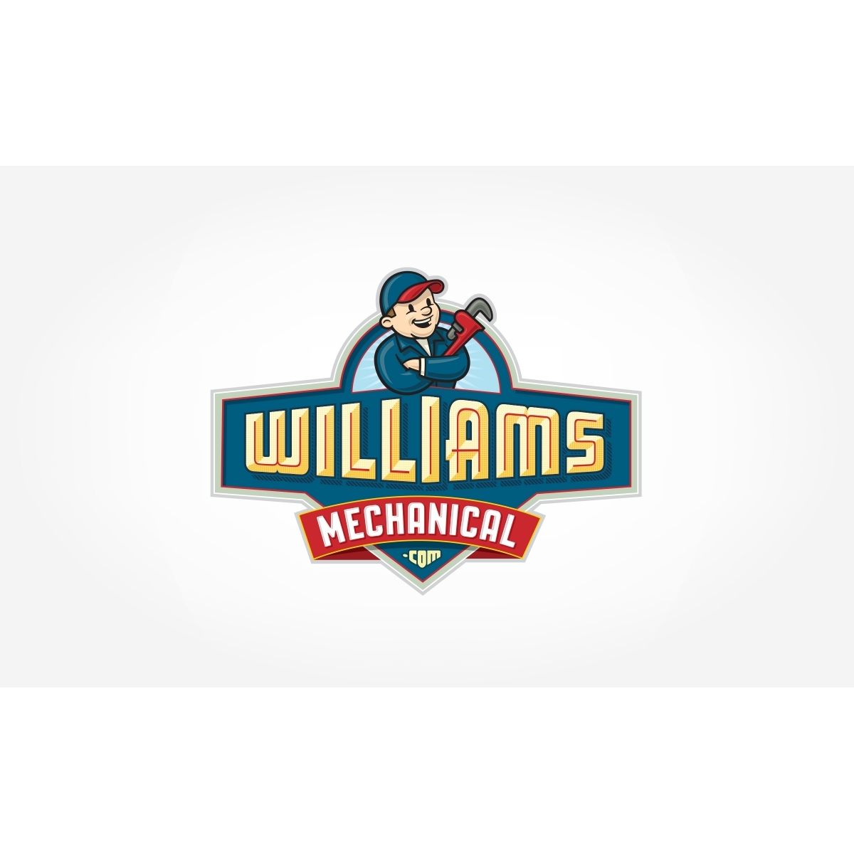Williams Mechanical Heating & Air Conditioning LLC