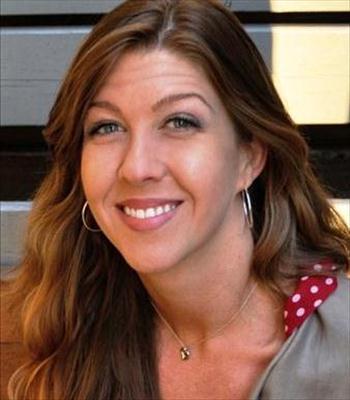 Allstate Insurance Agent: Catherine Grady image 0