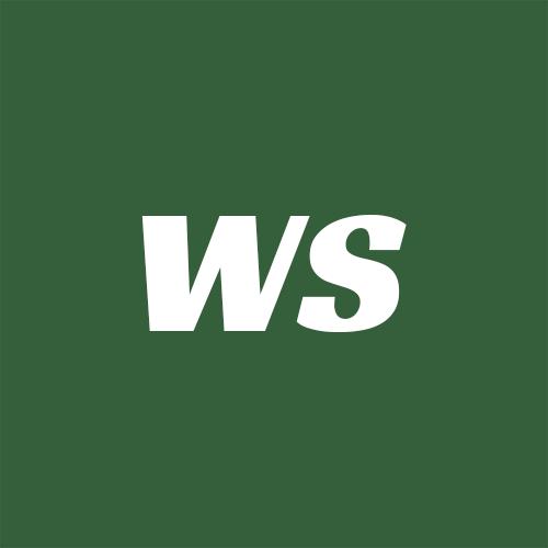 Waterloo Storage