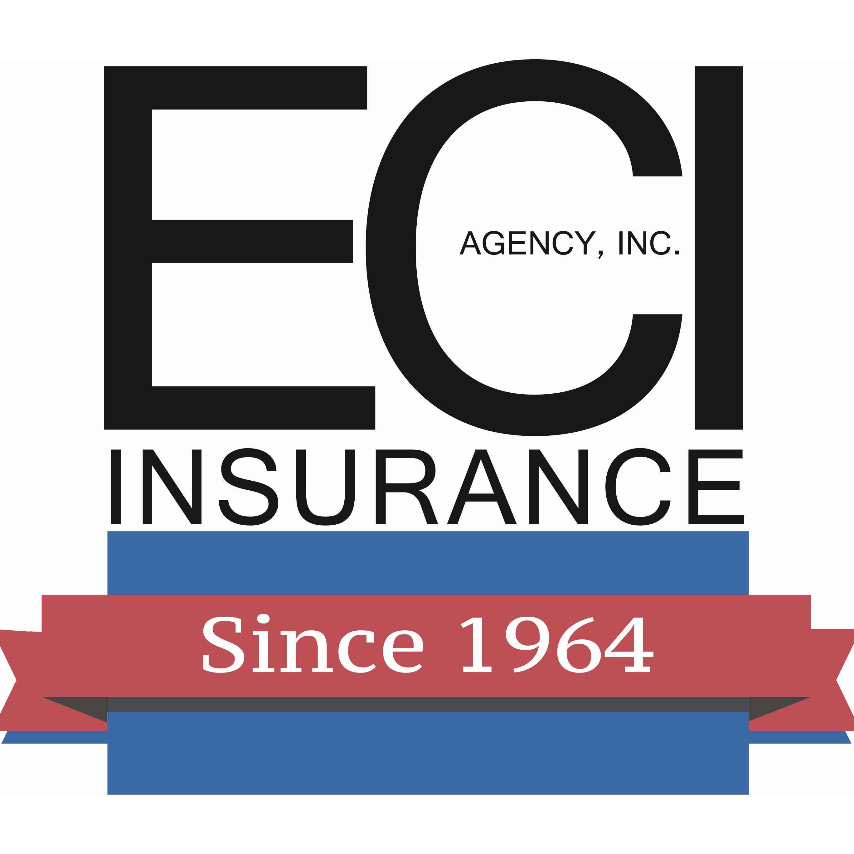 ECI Agency Inc.