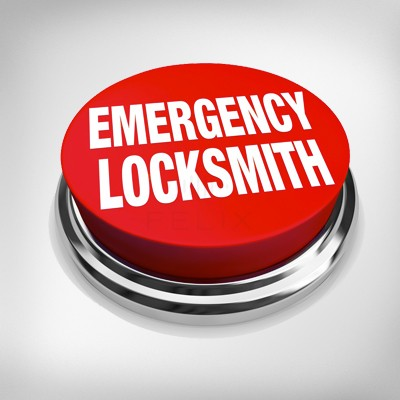 Sac Lock and Key