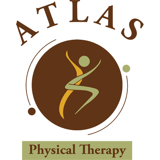 Atlas Physical Therapy image 0