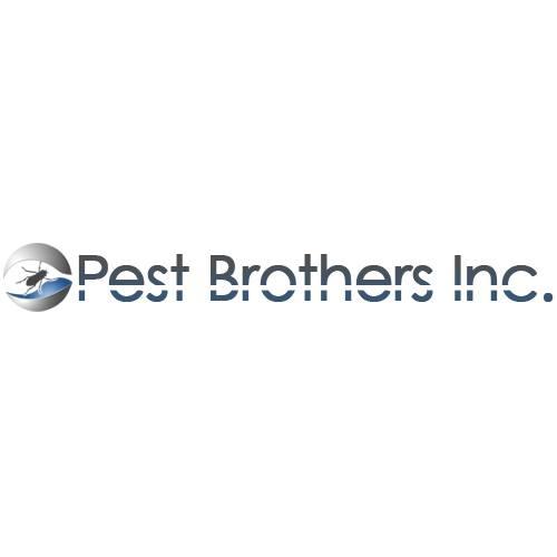 Pest Brothers Inc